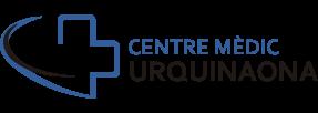 Centre Mèdic Urquinaona
